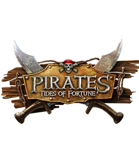 Обзор игры Pirates: Tides of Fortune
