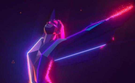 Игры с The Games Awards получили демо версии с ограничением по времени в 48 часов