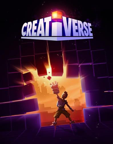 Обзор игры Creativerse