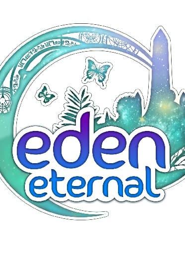 Обзор игры Eden Eternal