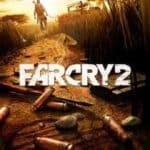 Обзор игры Far Cry 2