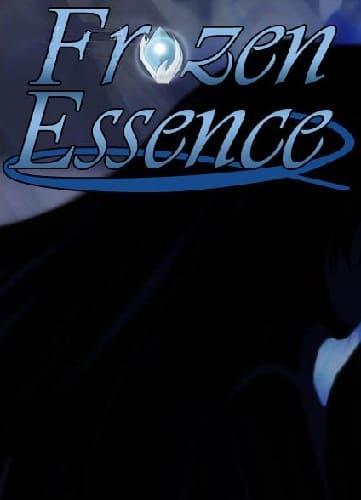 Обзор игры Frozen Essence