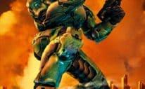 Обзор игры Halo 2