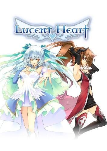 Обзор игры Lucent Heart