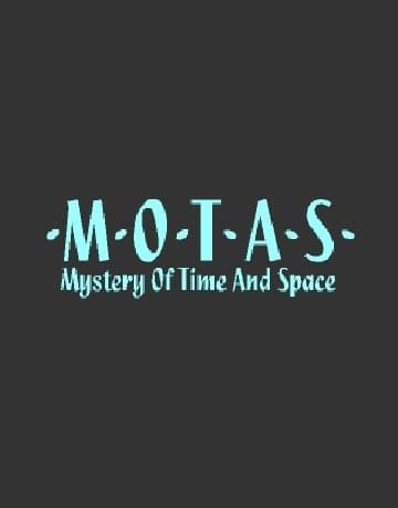 Обзор игры Mystery of Time and Space