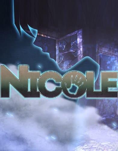 Обзор игры Nicole