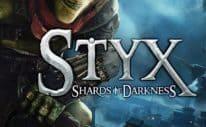 Обзор игры Styx: Shards of Darkness