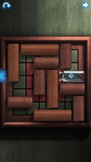 Обзор игры The Heist