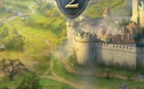 Обзор игры Tribal Wars 2