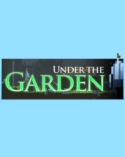 Обзор игры Under the Garden