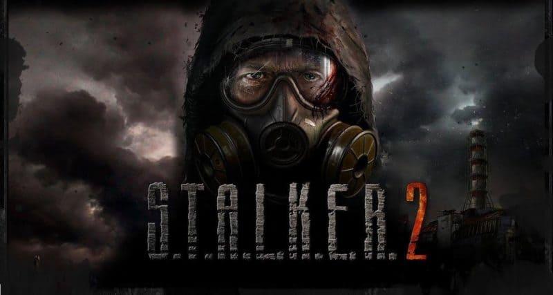 Свежая информация о S.T.A.L.K.E.R. 2 - А он, как оказалось, живее всех живых!
