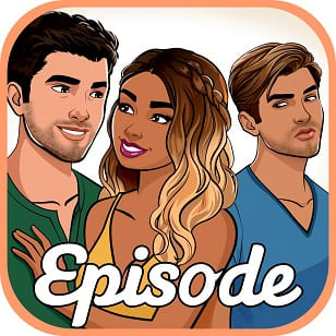 Игры похожие на Episode - Choose Your Story