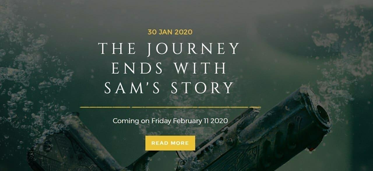 Metro: Exodus в феврале получит финальное дополнение к игре