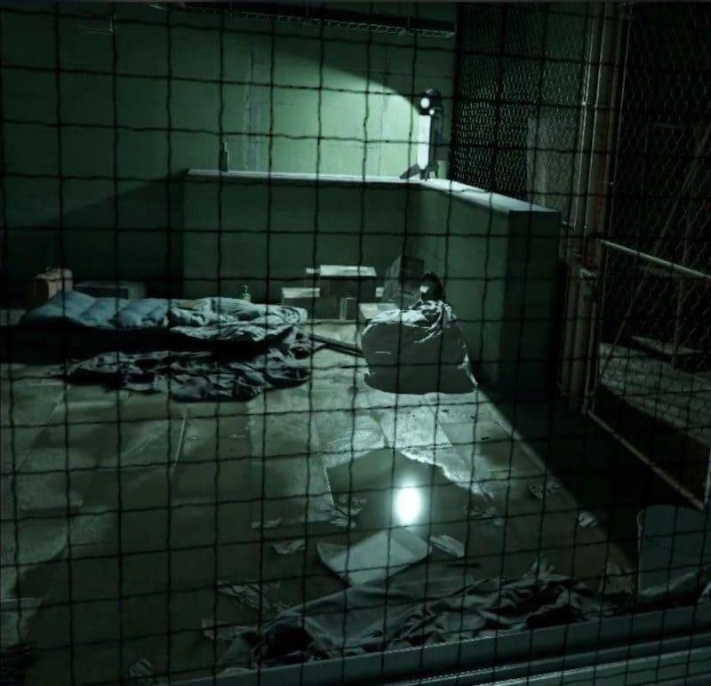 Новые скриншоты игры Half-Life: Alyx