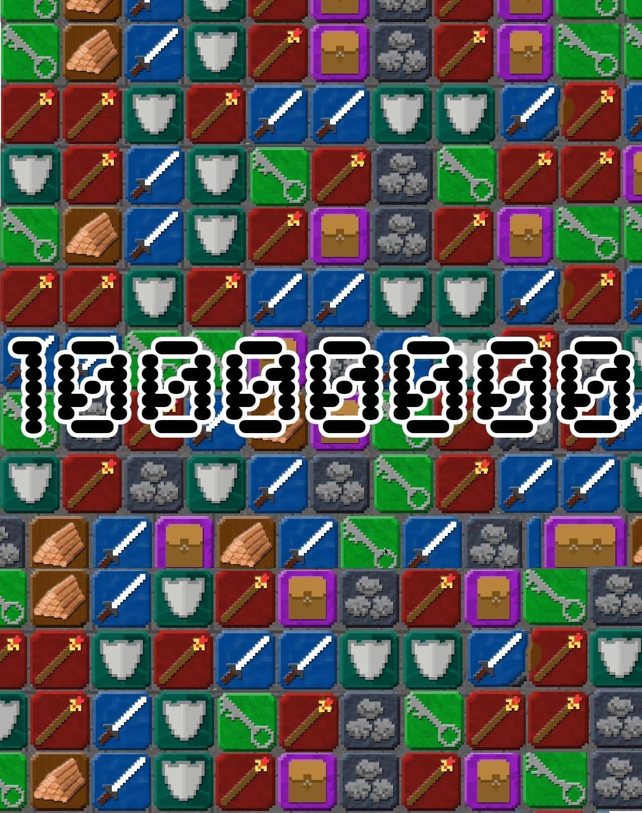 Обзор игры 10000000 (Ten Million)