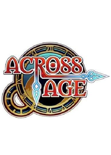 Обзор игры Across Age