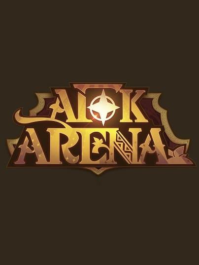 Обзор игры AFK Arena