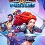 Обзор игры Empires and Puzzles