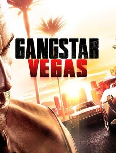 Обзор игры Gangstar Vegas