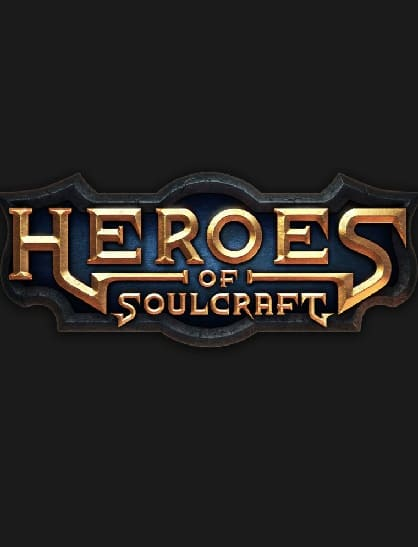 Обзор игры Heroes of SoulCraft
