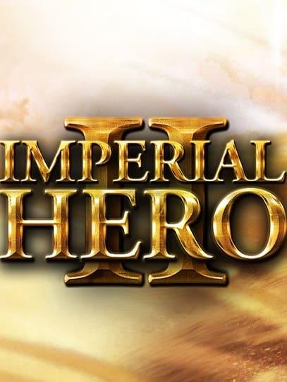 Обзор игры Imperial Hero II