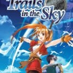 Обзор игры The Legend of Heroes: Trails in the Sky