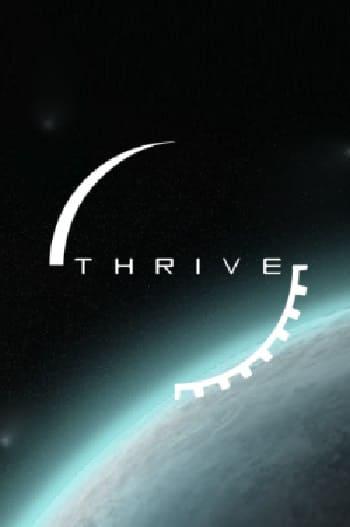Обзор игры Thrive