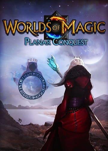 Обзор игры World of Magic