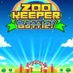 Обзор игры Zookeeper Battle
