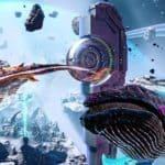Ожидаемое дополнение для игры Ark: Survival Evolved можно не ждать в запланированный срок