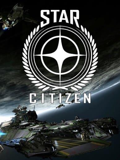 Игры похожие на Star Citizen
