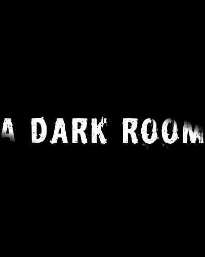 Обзор игры A Dark Room
