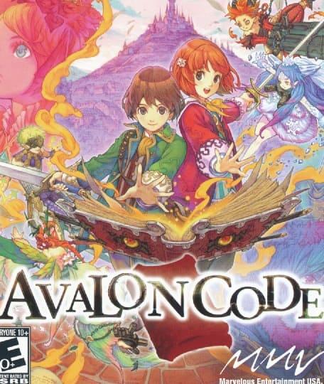 Обзор игры Avalon Code