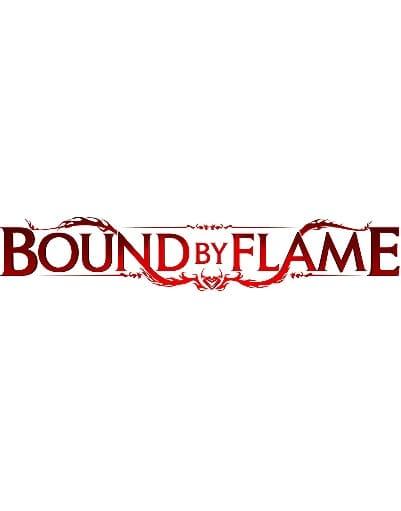 Обзор игры Bound by Flame