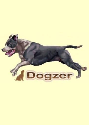 Обзор игры Dogzer