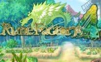 Обзор игры Rune Factory 4
