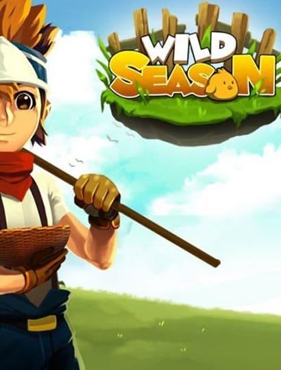 Обзор игры Wild Season