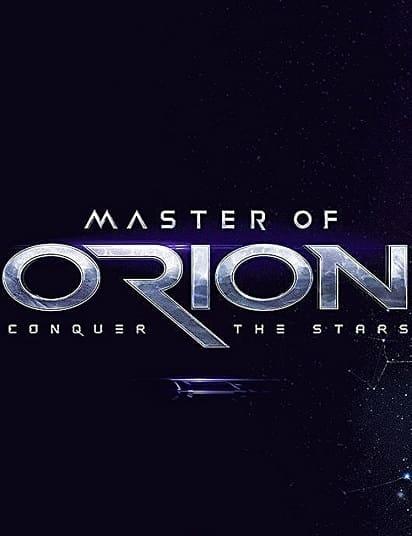 Игры похожие на Master of Orion