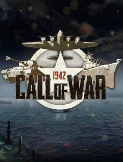Обзор игры Call of War