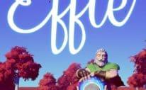 Обзор игры Effie