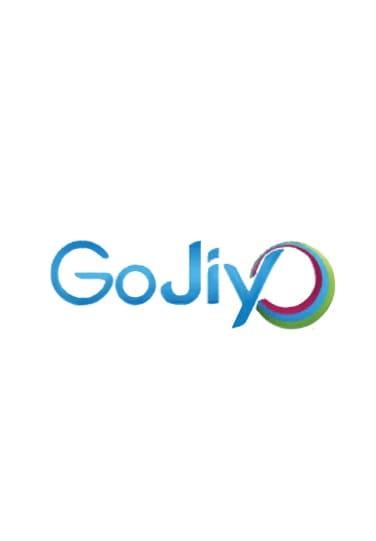 Обзор игры GoJiyo