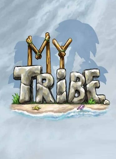 Обзор игры My Tribe