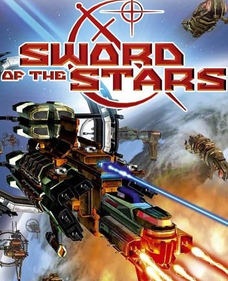 Обзор игры Sword of the Stars