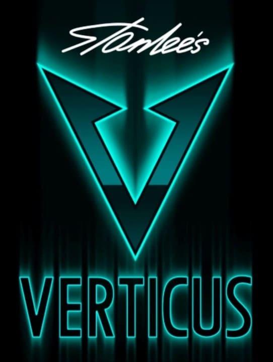 Обзор игры Verticus