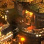 Разработчики игры Beautiful Desolation попросили у пиратов помощи