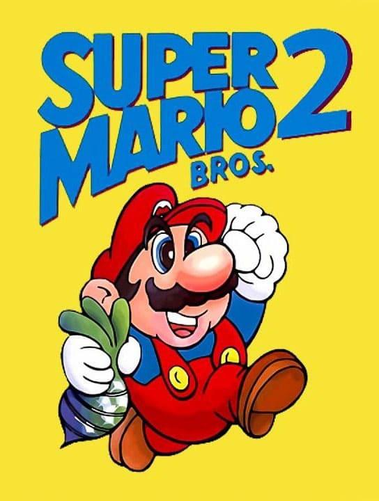 Игры похожие на Mario