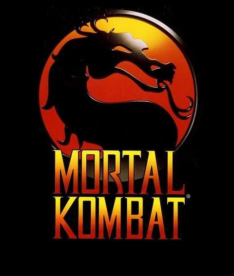 Игры похожие на Mortal Kombat