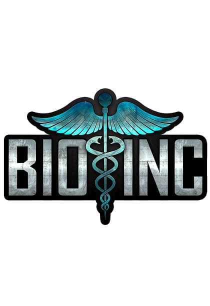 Обзор игры Bio Inc.
