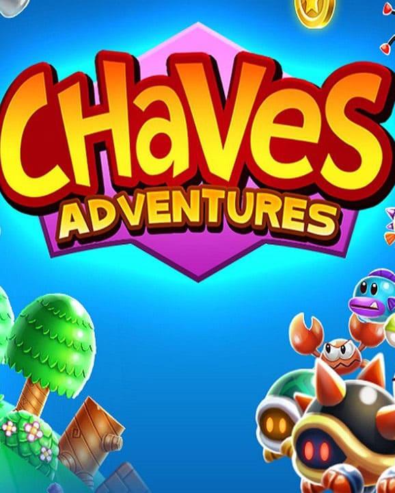 Обзор игры Chaves Adventures