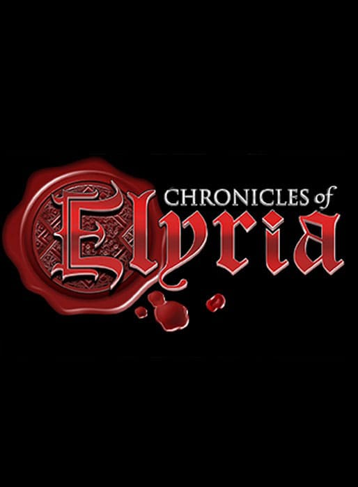 Обзор игры Chronicles of Elyria